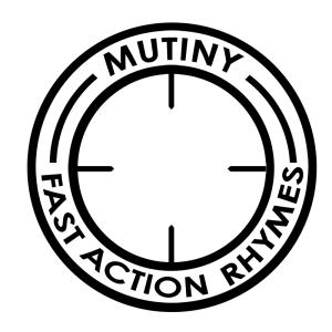 outer logo
